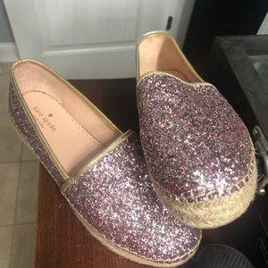 Kate Spade Shoes!